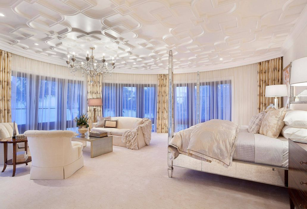Bedroom Designs for Couples | Bedroom designs for couples ...