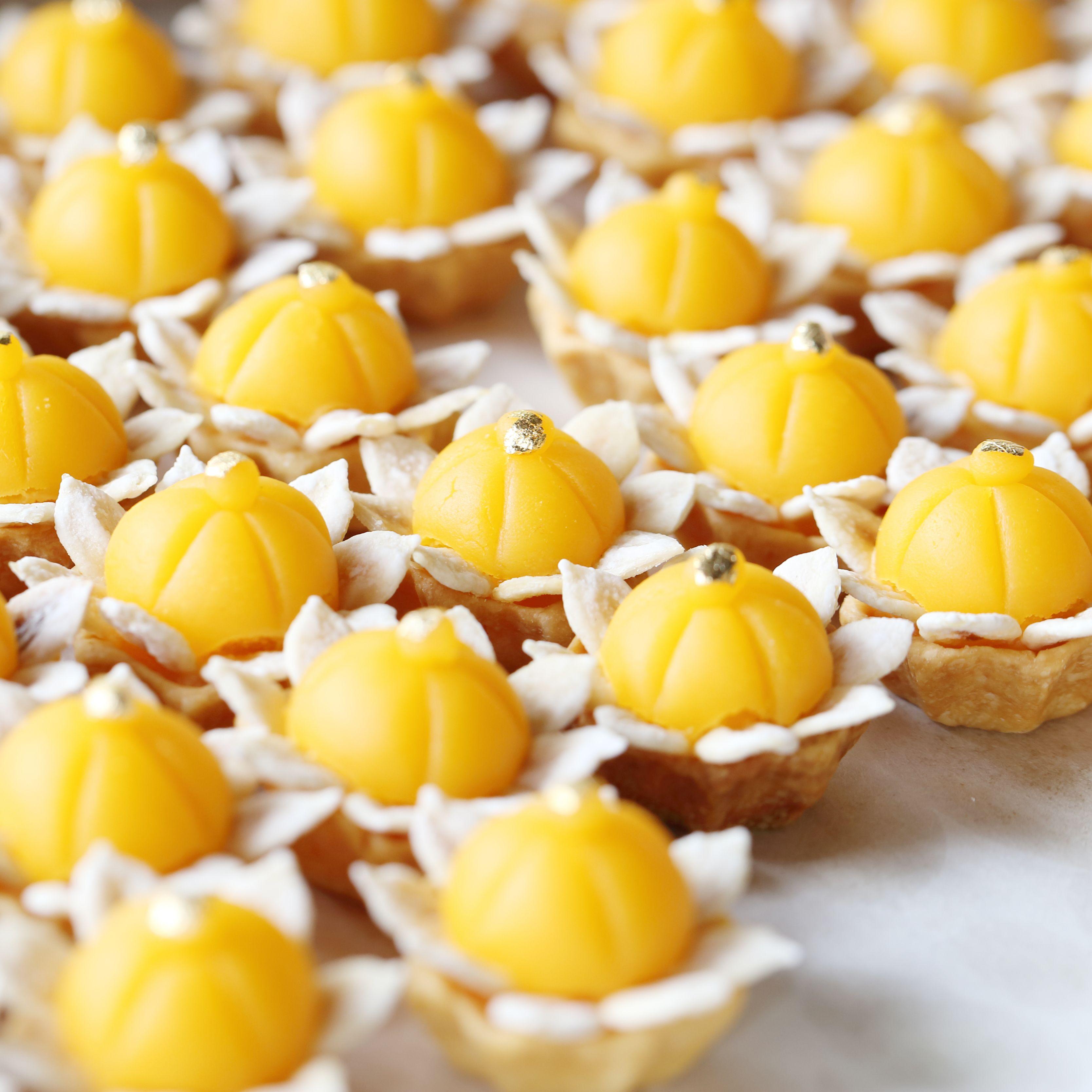Thai sweet thai food thai food pinterest foods and recipes thai sweet thai food forumfinder Gallery