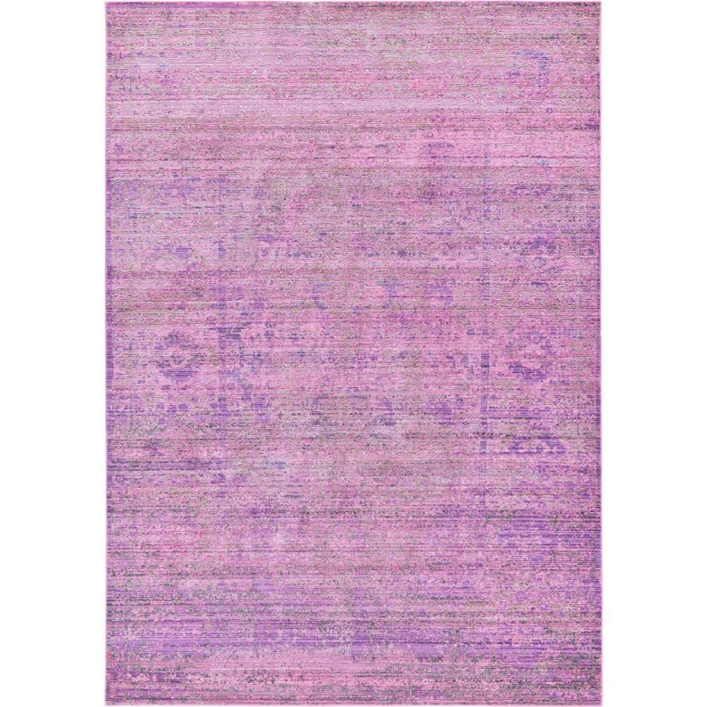 Tappeto Oeko Tex Aria Purple 6 Ft X 9 Ft Area Rug Products Tappeti Tappeti