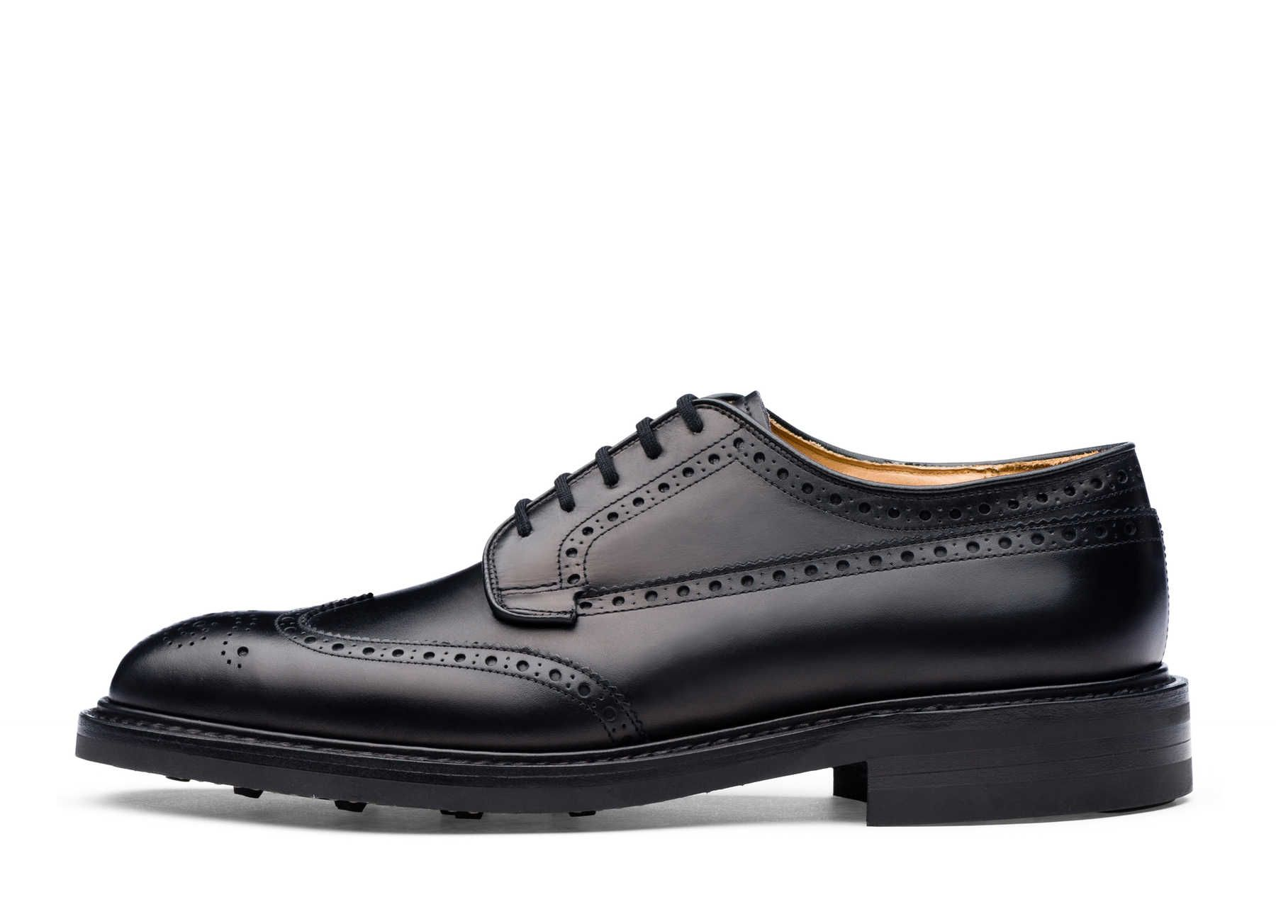 most comforter leatherecco shoes outlet seller calgaryecco p calgary mens for biom leather women moc dress ecco biomoutlet comfortable cow classic black