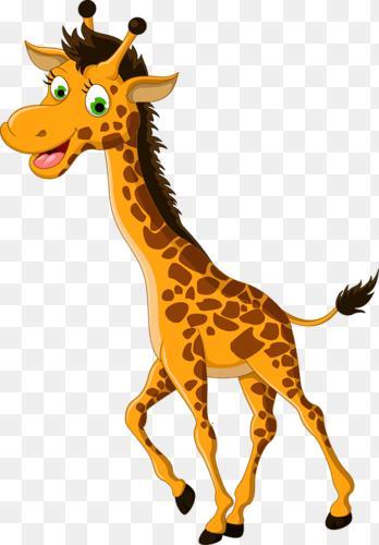 Cartoon Giraffe Png 0 C2aa4 E6077875 Png Pinterest Giraffe And 348 500 Png Download Free Transparent Background Cartoon Giraffe Cartoon Clip Art Giraffe