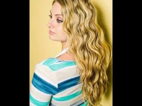 Hair Triple Barrel Waver فير تكسير و تمويج الشعر
