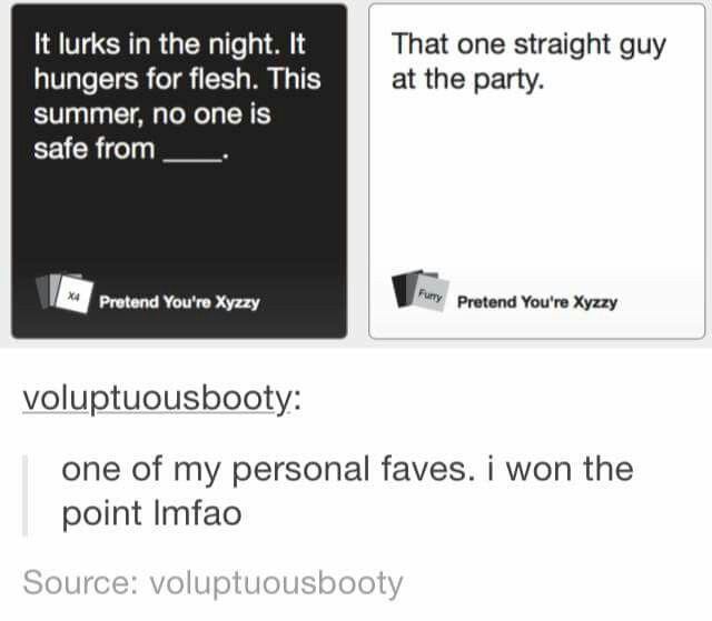 Http Ibeebz Com Tumblr Funny Cards Against Humanity Funny Funny Tumblr Posts
