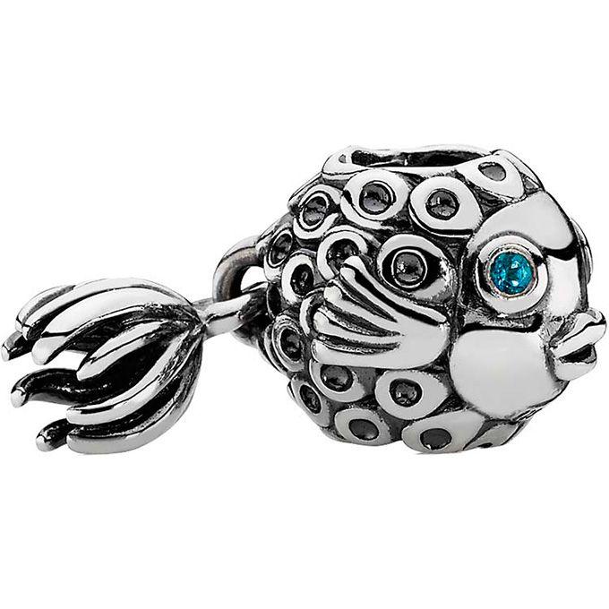 Pandora  Charm Relojeria STYLO