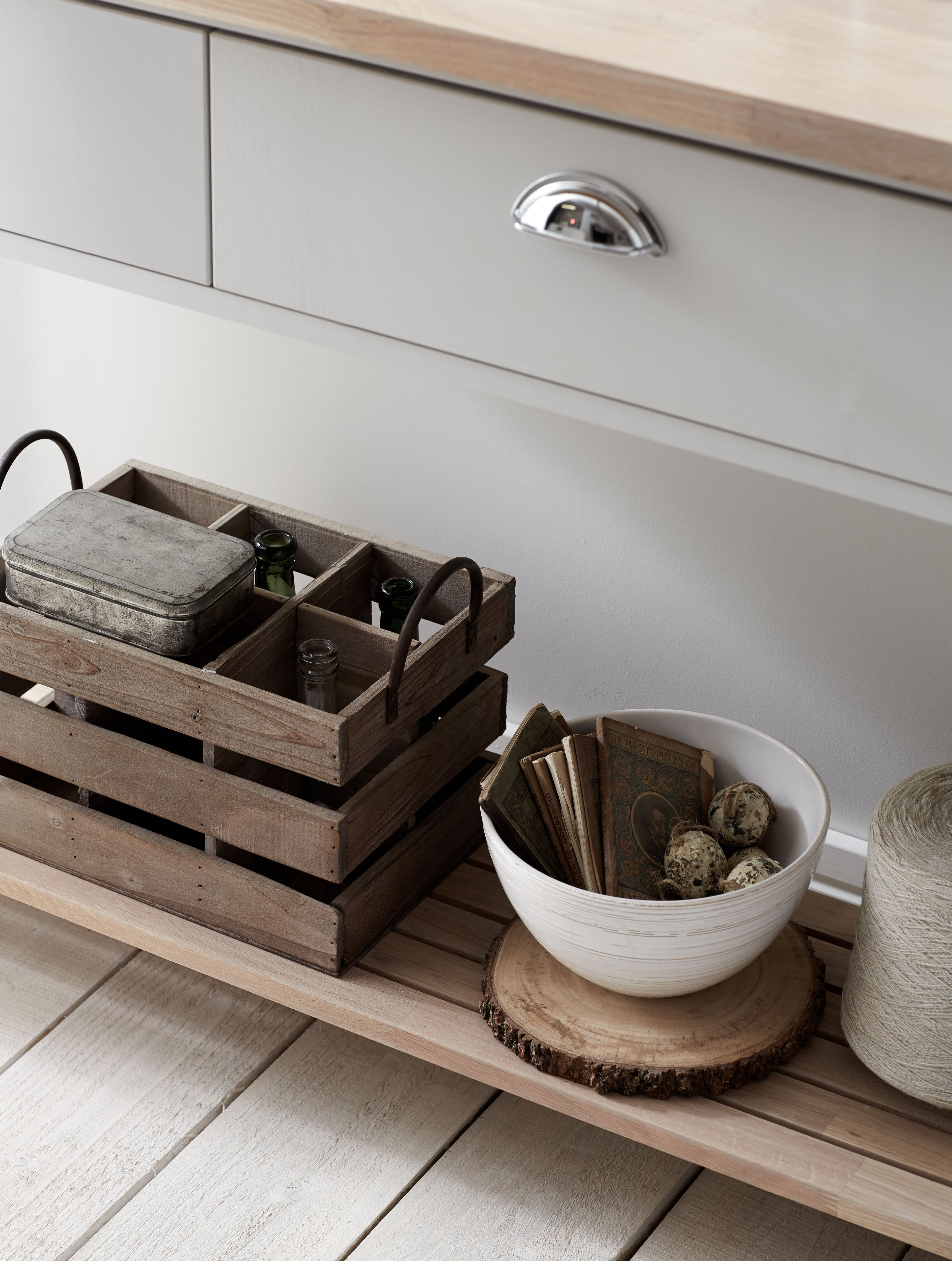 a bespoke mantelshelf can complete the shaker look in your kitchen grey kitchens shaker style kitchen collection dove grey perfect place joinery kitchen designs kitchen ideas shelving