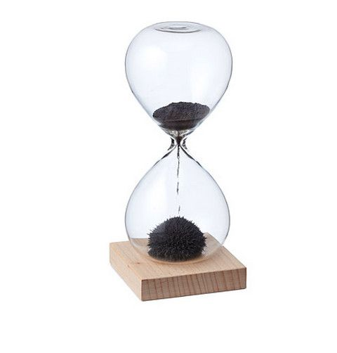 95cf8bd291140 Magnetic hourglass