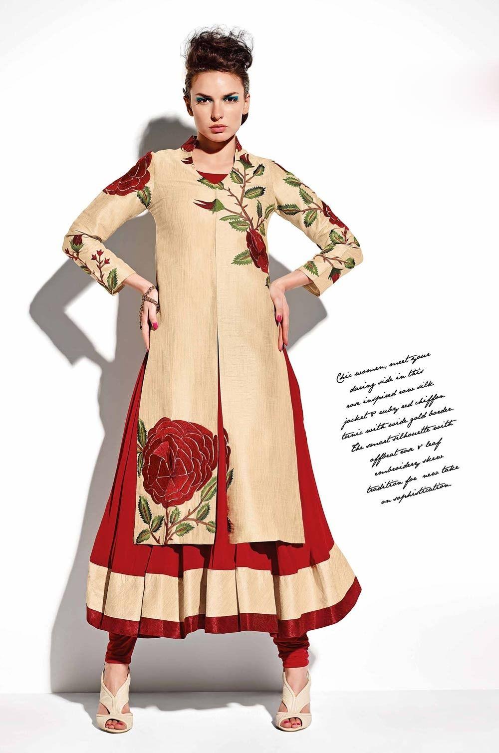 Latest Pakistani Dress Latest Pakistani Dresses Silk Anarkali Suits Bridal Anarkali Suits