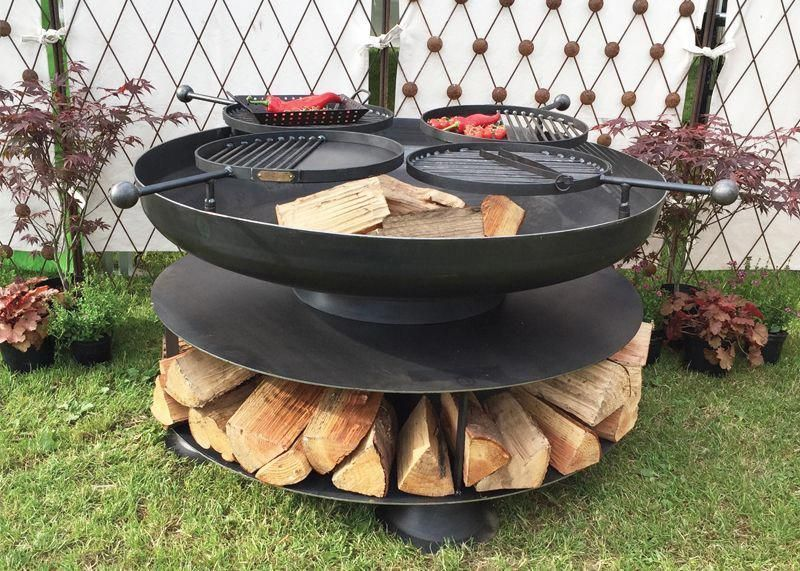 Fire Pit Australia Yards Fire Pit Australia Yards Fire Pit Quotes Friends Fire Pit Cover Outdoor Rooms Fir In 2020 Outside Fire Pits Outdoor Fire Pit Fire Pit Backyard
