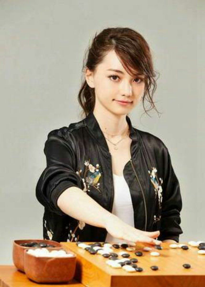 Hanako(@deivery_h)さん   Twitter   美人 モデル, モデル, 黒
