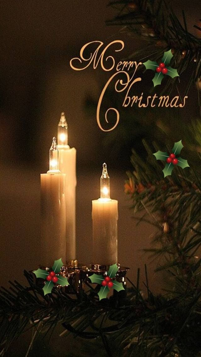 Iphone Christmas IpPhone Pinterest Birthday greetings