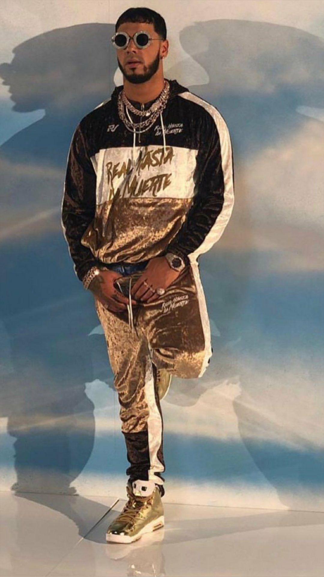 𝒑𝒊𝒏𝒕𝒆𝒓𝒆𝒔𝒕 Shawtypr Latin Artists Becky G Outfits Goku Black