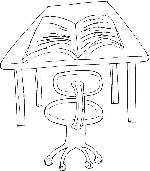 free school and education coloring pages colorpages coloring