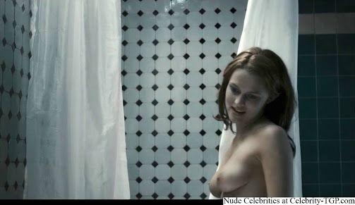 Teresa palmer shower scene nude free
