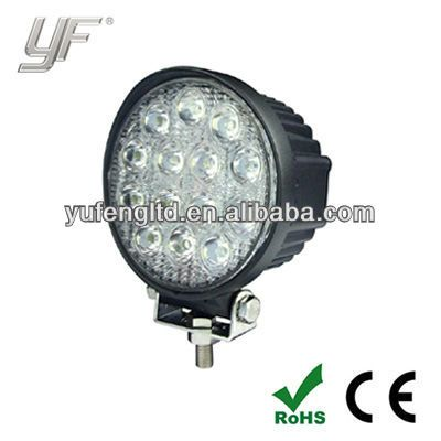 Led Work Light Led Work Light Work Lights Light