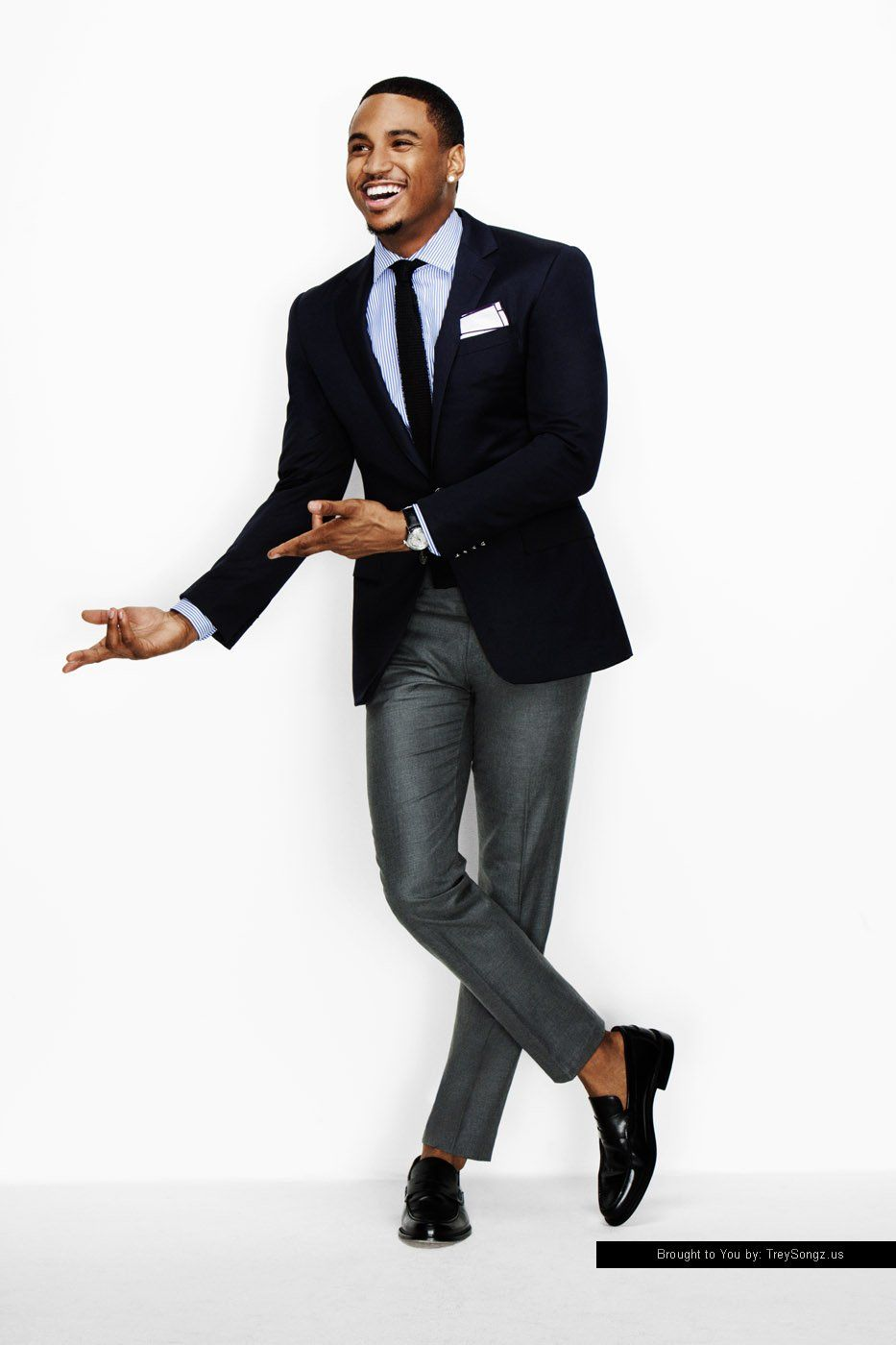 Buy Songz Trey fashion pictures trends