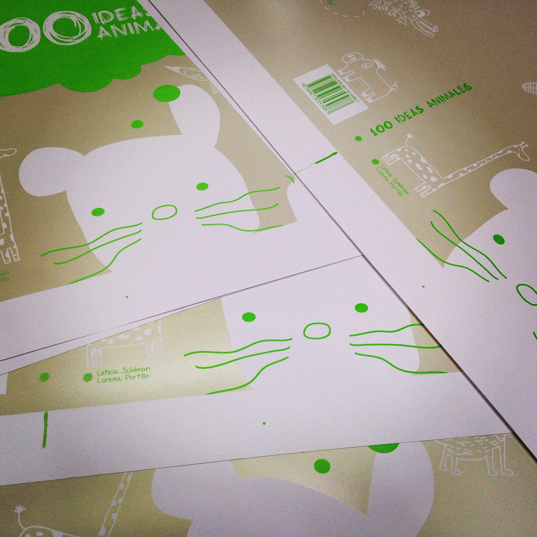 100 Ideas Animales 100 Ideas Para Pintar Dibujar Disenar Decorar Crear Descubrir Inventar Imaginar Www Cienideas Co Disenos De Unas Animales Pintar