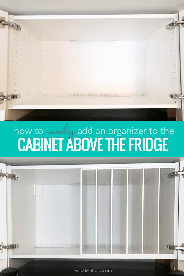 Ikea Kitchen Cabinets, Ikea Kitchen Cabinet Fridge