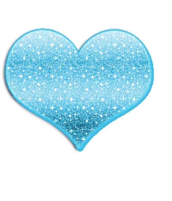 Untitled Poster Heart Wallpaper Poster Design Glitter Hearts