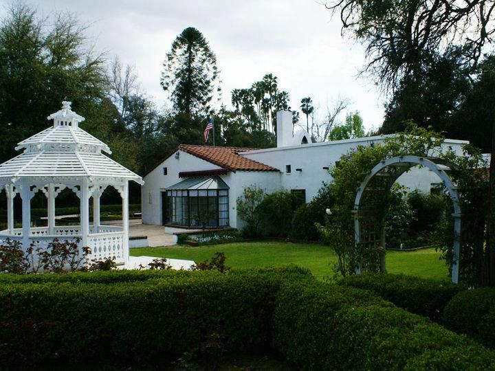 Pin on Low Cost Wedding Venues Near Me