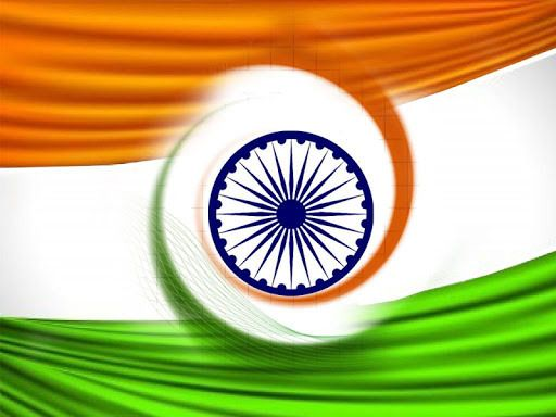 Indian Flag Wallpapers Hd Images Free Download India Flag Indian Flag Wallpaper Indian Flag Pic