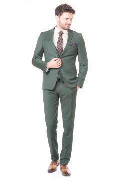 Erkek Takim Elbise Modelleri Ve Fiyatlari Erkek Takim Elbise Satin Al Takim Elbise Erkek Giyim Fit
