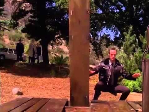 Twin Peaks Elokuva