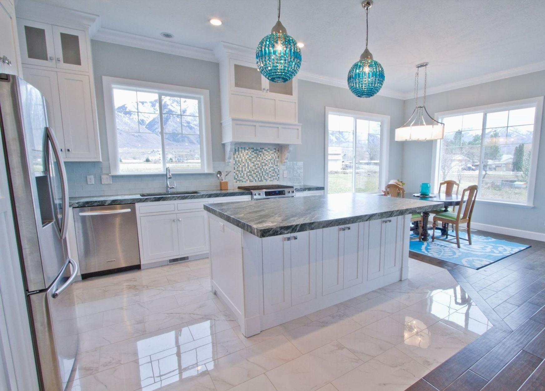 kitchen remodeling queens ny | home ideas | kitchen design, kitchen
