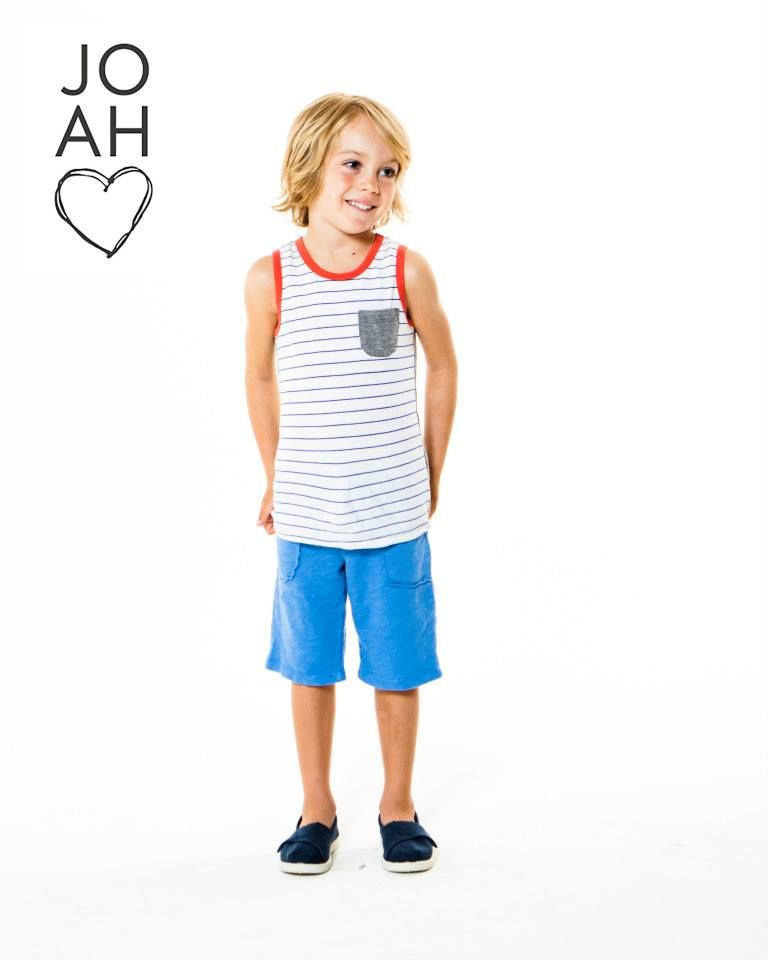 9991050d55 SNEAK PEEK: Joah Love Spring 2014 Collection. 'Pin' and 'Like' your  favorite looks now. #clothes #kids #boys #style