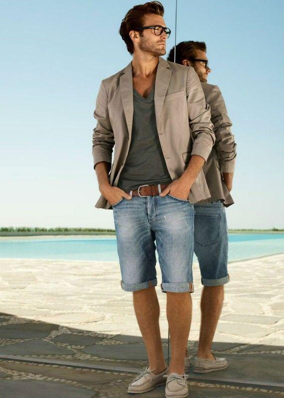 bermudas_masculinas_verao_jeans02