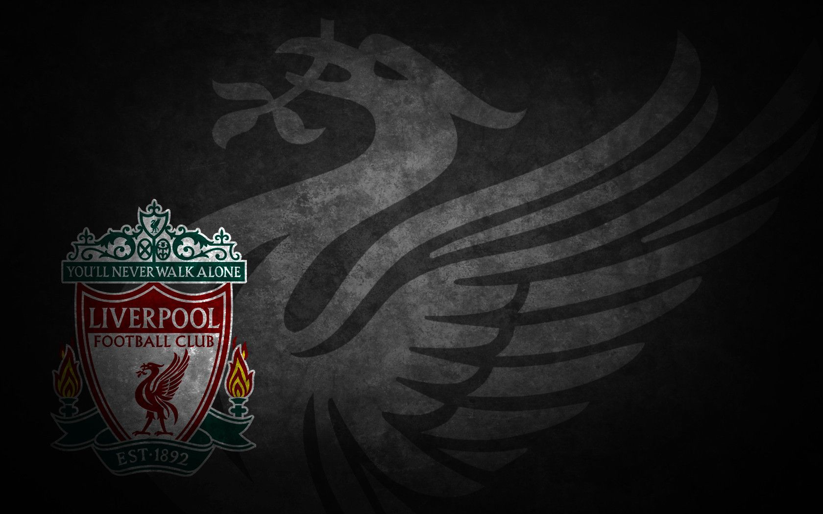 Whats your favorite Liverpool wallpaper This is LiverpoolFC   HD Wallpapers   Liverpool fc ...