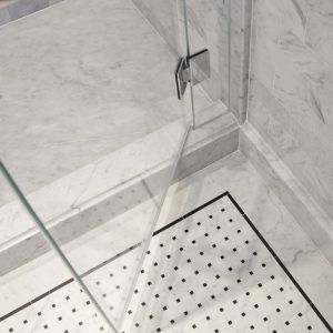 Best Adhesive For Shower Floor Tiles