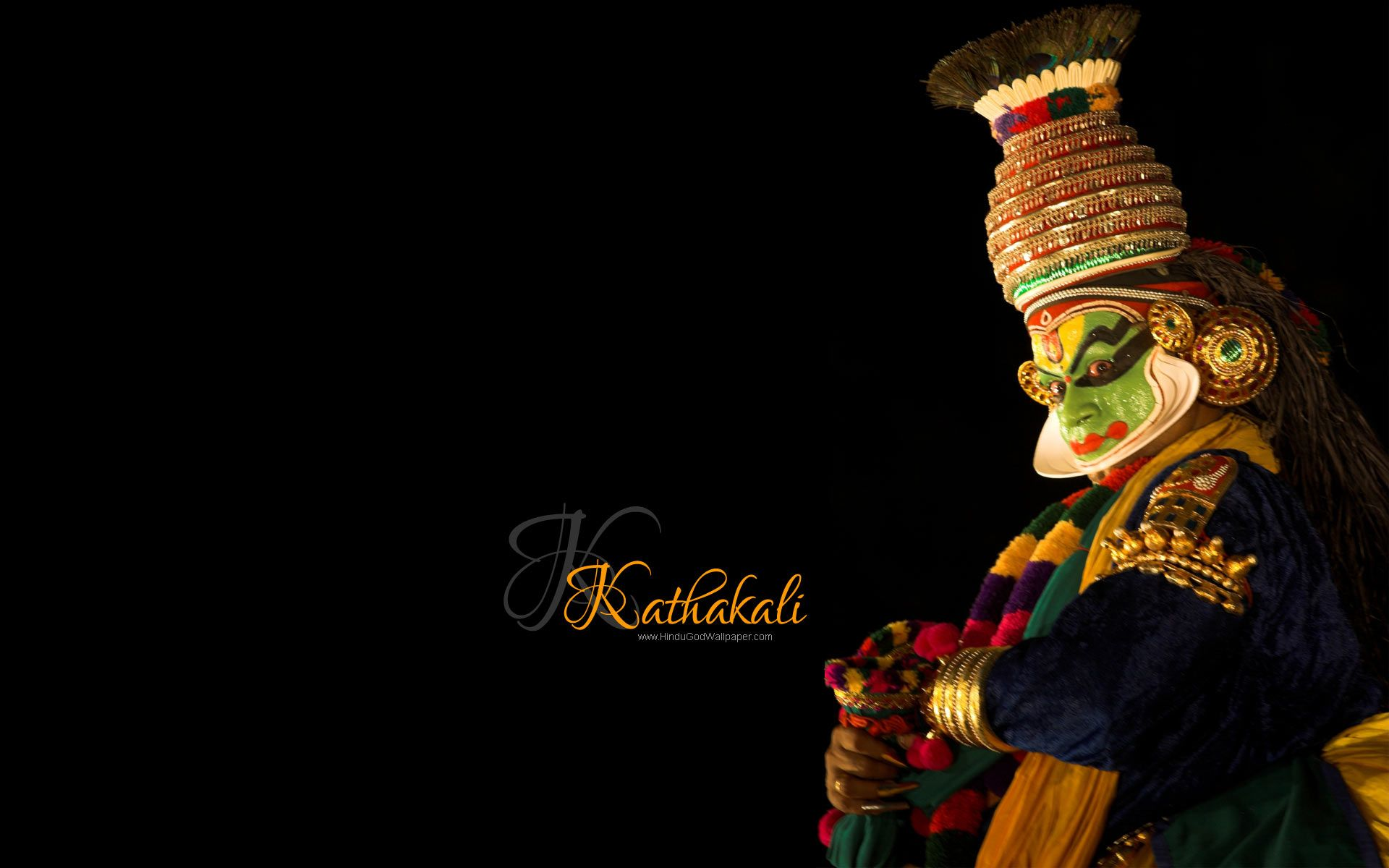 Free Kathakali Wallpapers Photos Pictures Download Onam Photos Wallpaper Onam Images