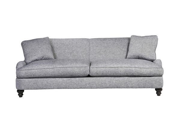 Joplin Seating Sofa Couches Sofa Couch Furniture