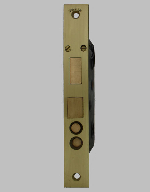 Dexl 1343 Corbin 1343 Cylinder Mortise Lock American Historic Hardware In 2020 Mortise Lock Cylinder Mortising