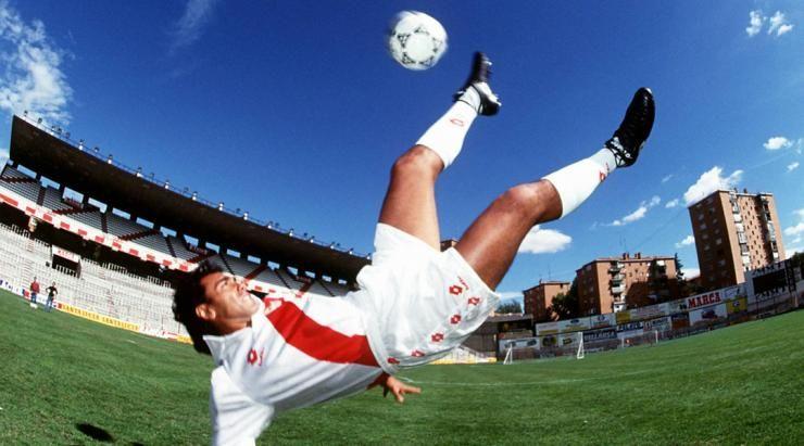 25 Ideas De Huguinas Chilenas Tijeras Fútbol Deportes Chilena