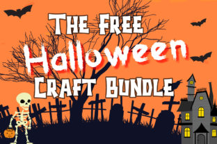 Download The Best Graphics, Design & Font Bundles - Creative ...