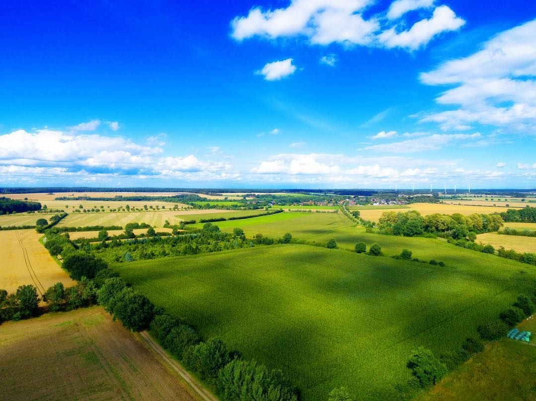 Never gets old! drone scenery Drone photography