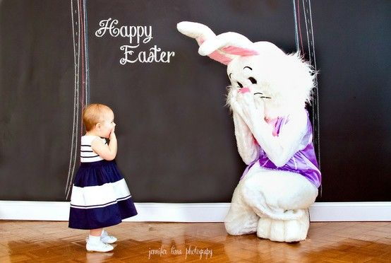From one of my Easter Sessions.....