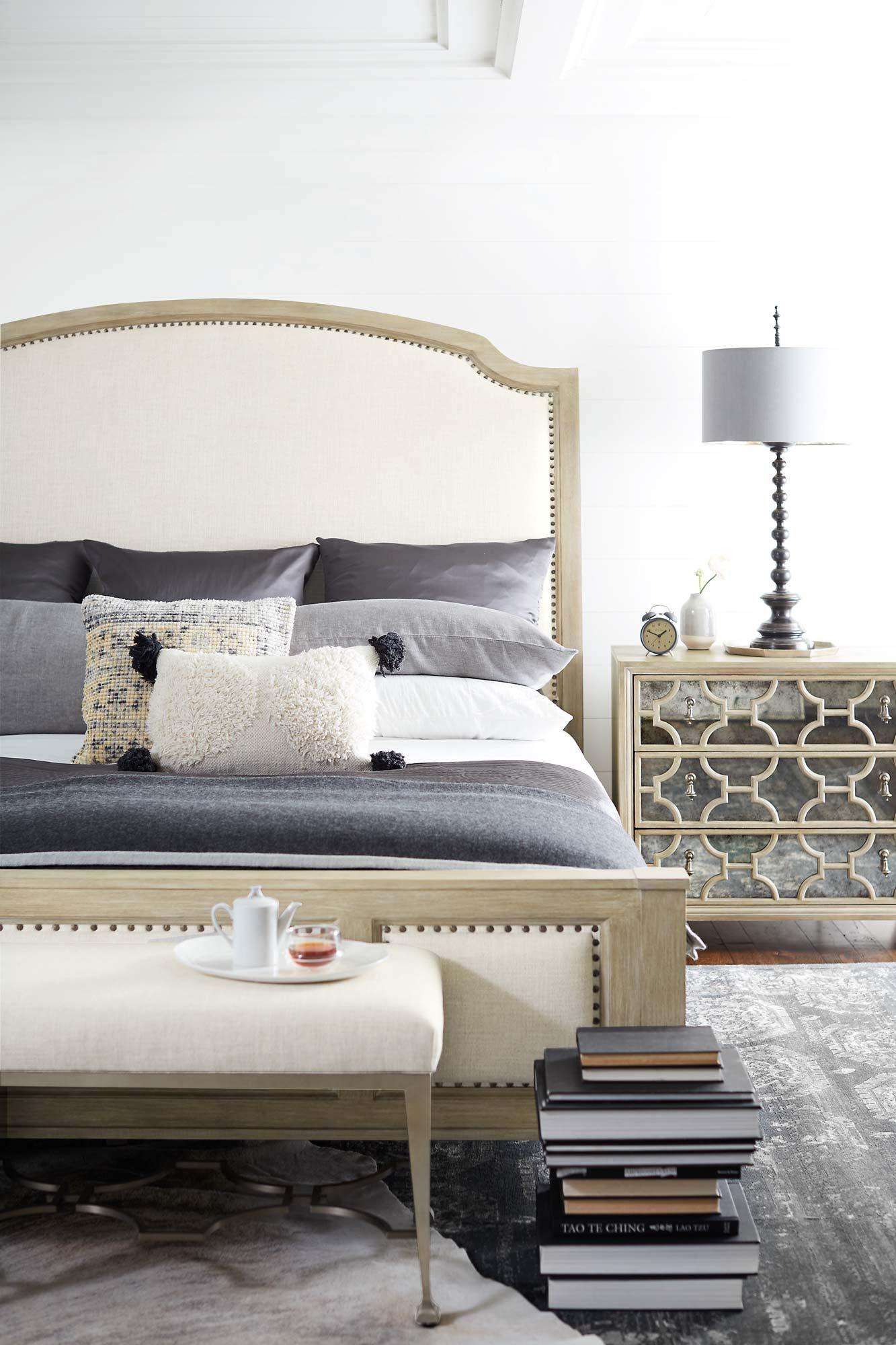 Bernhardt Furniture Company Bedroom Furniture Bernhardt Furniture Bedroom Discount Bedroom Furniture