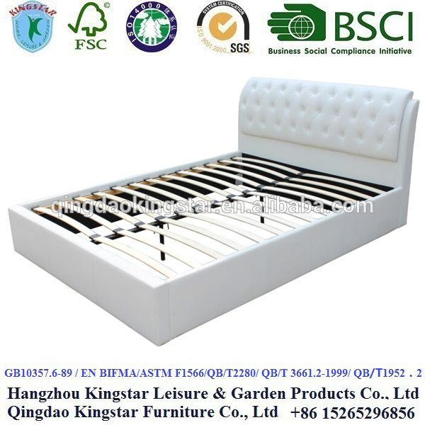 factory wholesale bed frames | alibaba | Pinterest | Bed frames
