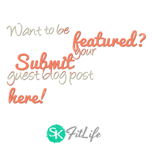 We Want to Feature You! #fitness #blogger http://www.skfitlife.com/2015/10/01/we-want-to-feature-you/?utm_content=buffer411af&utm_medium=social&utm_source=pinterest.com&utm_campaign=buffer via SKFitLife
