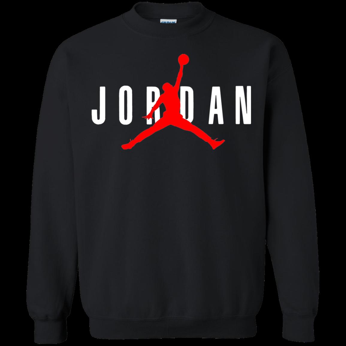 Pin on Sweater ll Sweatshirt ll Apparel