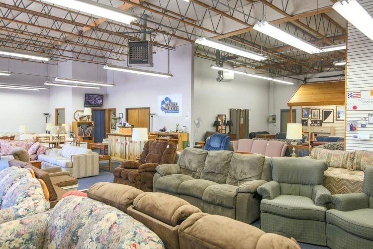 Goodwill Furniture Donation Best Furniture 2017 Pertaining To