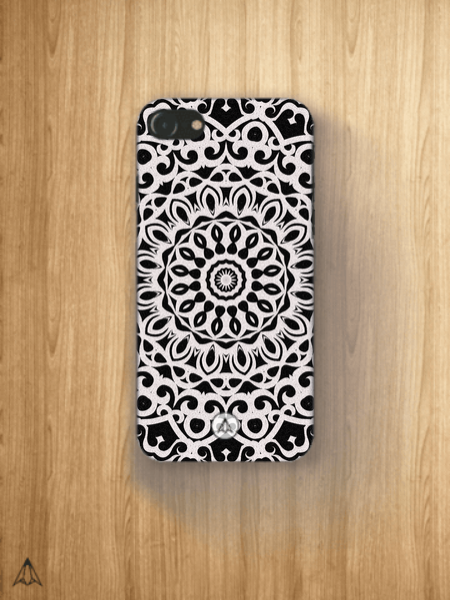 new arrival 70ba2 45894 Pin by MEDUSA GraphicART on My Paintcollar Products | Mandala ...