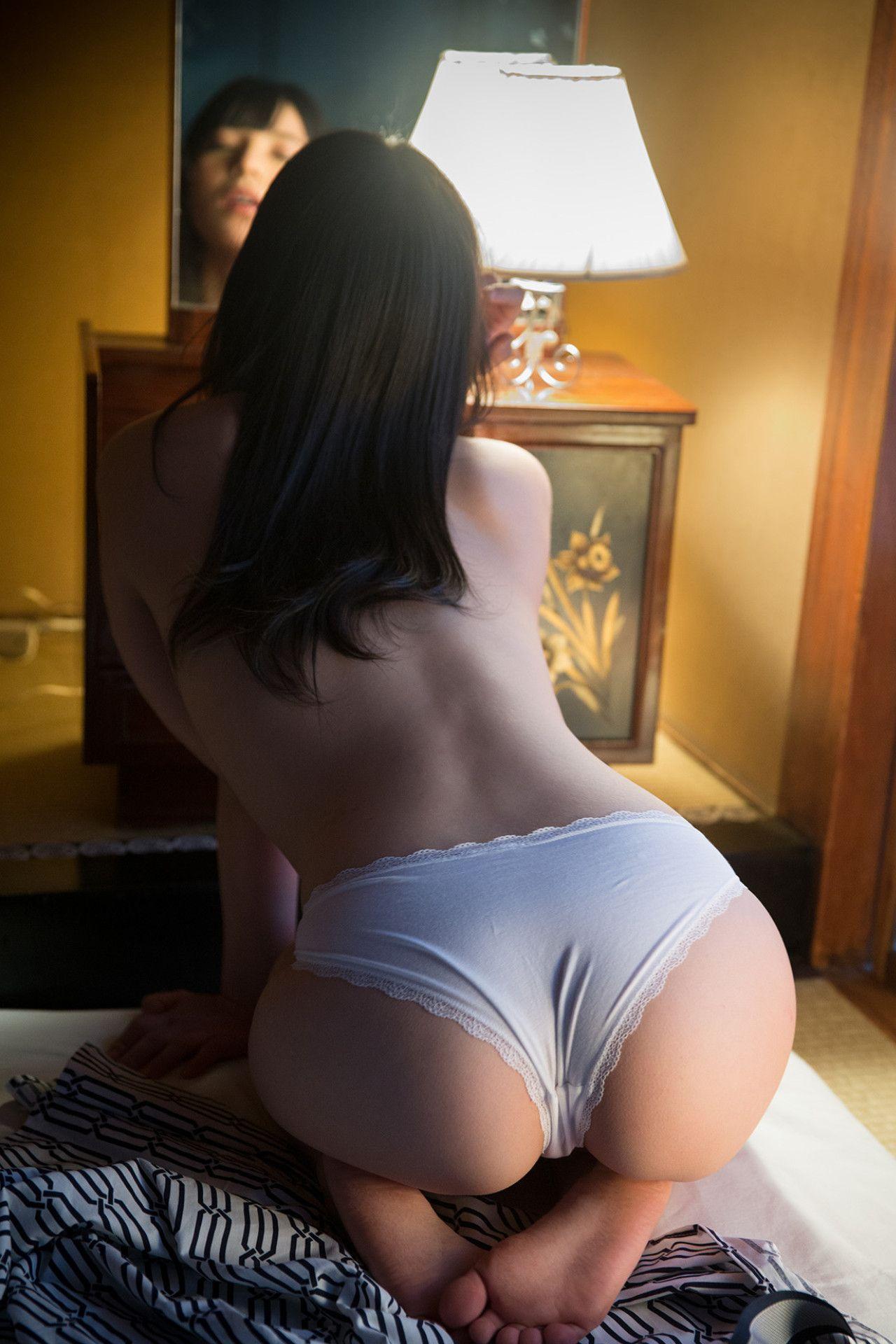 Genelia hot boobs nude