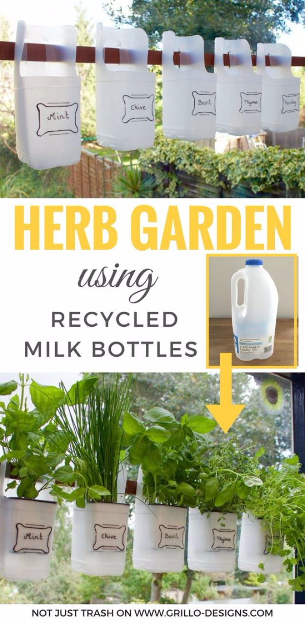 Summer tricks and more: how to organize drip irrigation from plastic bottles with your own hands