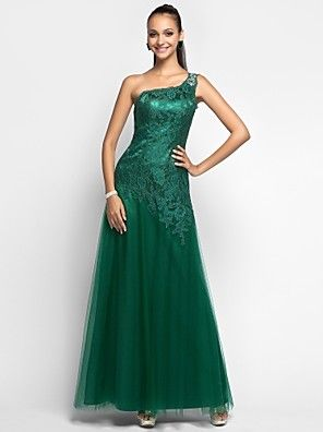 TS Couture® Prom / Formal Evening / Military Ball Dress ...