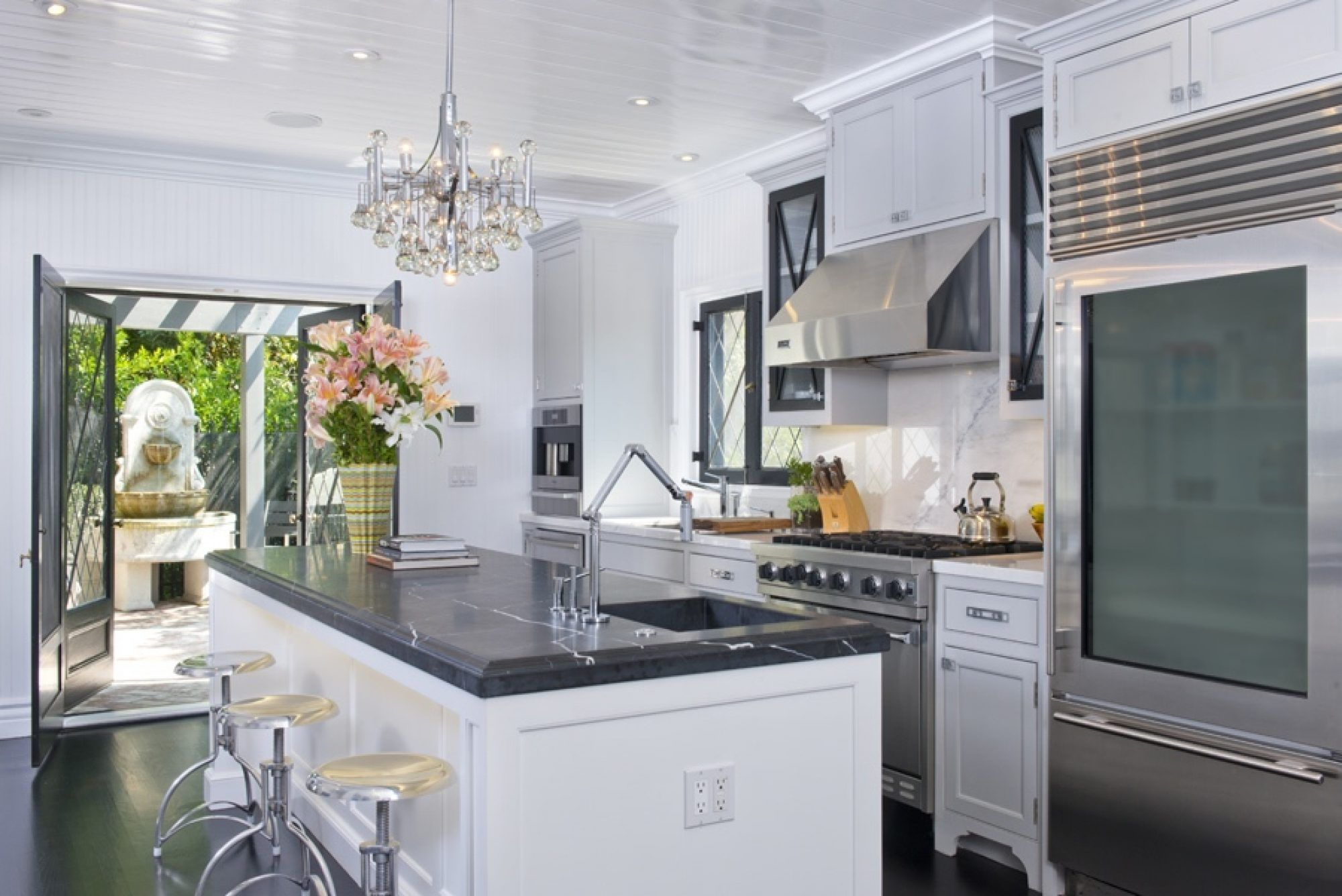 Jeff Lewis - jefflewiscompany.com | kitchens | Pinterest | Jeff ...