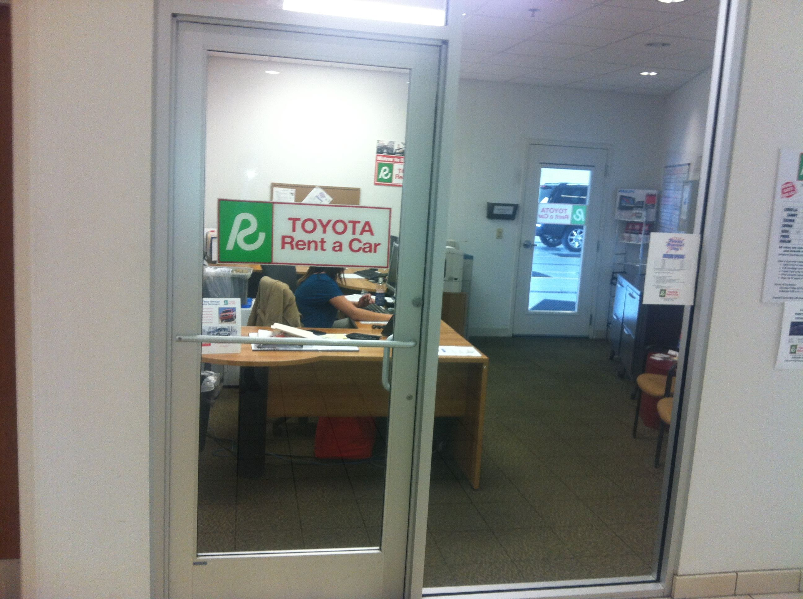 Toyota rent a car at toyota on nicholasville http www toyotaonnicholasville com rental our favorite things pinterest toyota