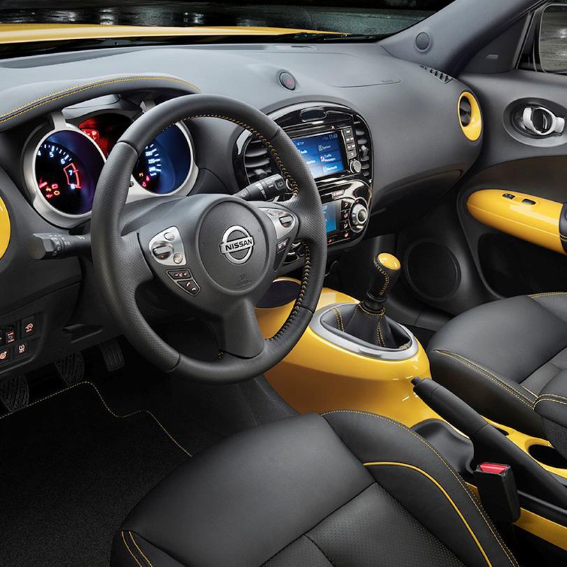 nissan juke interior nissan juke nissan juke interior juke car nissan juke interior juke car